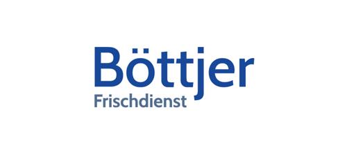 Böttjer Frischdienst Hamburg Logo
