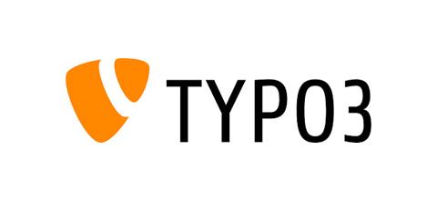 stella.projects setzt auf TYPO3